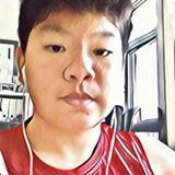 joshua_loke