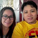 leny_manalo