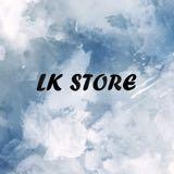 lk_store