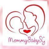 mommybabysg