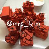 mrs_kim