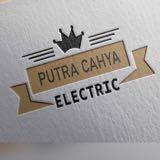 putra_cahya_electric
