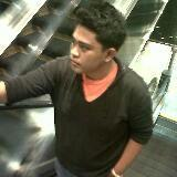 robby.maulana91