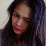 sheryl_daria
