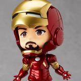 super_iron