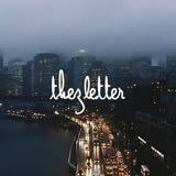 thezletter