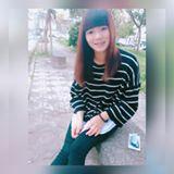 yu_ting1023