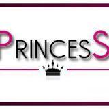 butik_princess