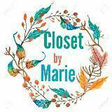 closetbymarie
