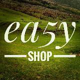 ea5y_shop