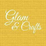 glam_and_crafts