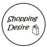shoppingdesire