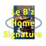 le_bzhomesignature