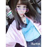 m7_shop