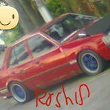 roshiis