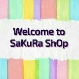 sakura_shopon9