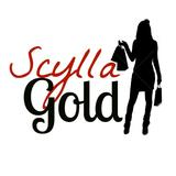 scyllagold