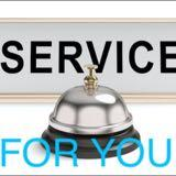 service_for_you