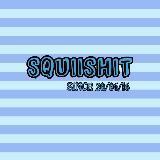 squiishit