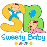 sweety_bbshop