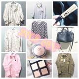 unopreloved