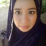 yus_niey