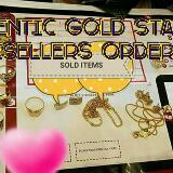 authentic_gold_station