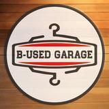 b.used_garage