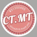ct.mt