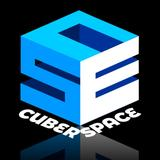 cuberspace