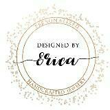 designedbyerica