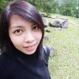 fitri_ninay