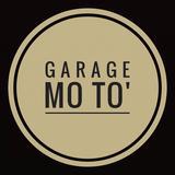 garagemoto