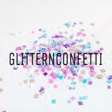 glitternconfetti
