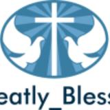 greatly_blessed_95