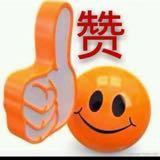 happyfoodsg