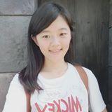 hungju_wu
