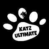 katzultimate