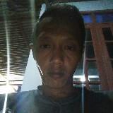 kris_089672734888