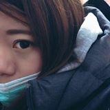 ann_chuuu