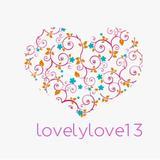 lovelylove13
