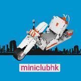 miniclubhk