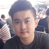 ryan_loh