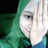sakinahadenan_