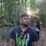 sateshraj