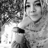 saya_anisa