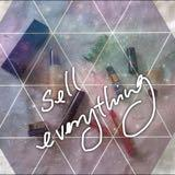 sell_everything_852