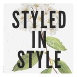styledinstyle