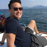 sunny_wonggg