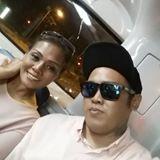 wan_angkong